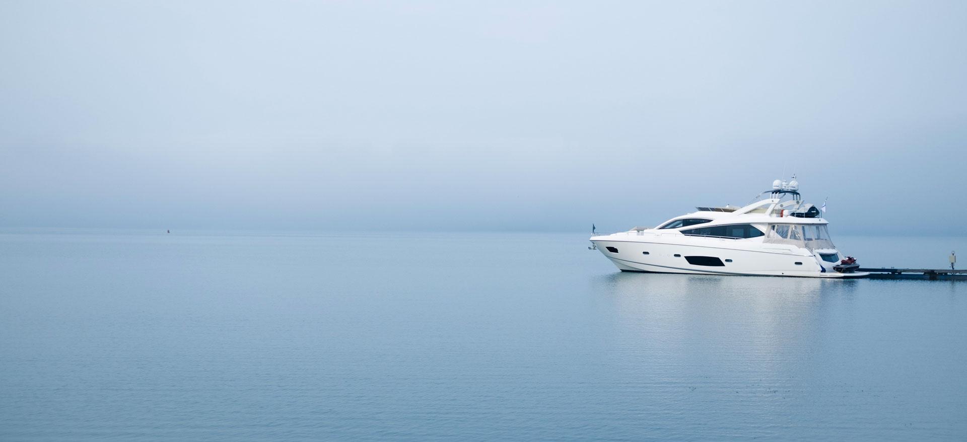 Visuel bateau à moteur d\\\\\\\\\\\\\\\\\\\\\\\\\\\\\\\'occasion à La rochelle