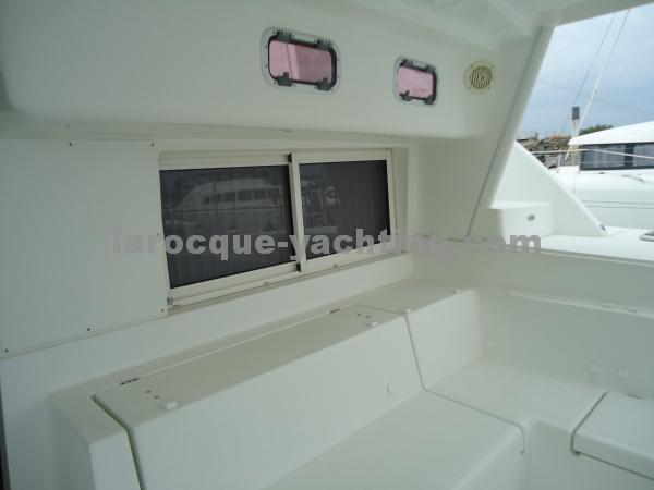 LAGOON 440 34