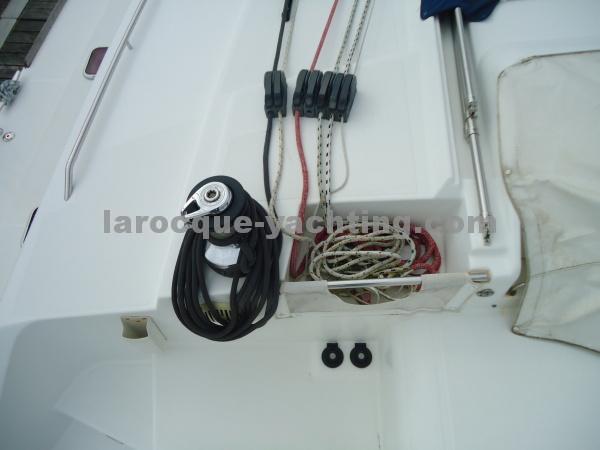 LAGOON 440 4