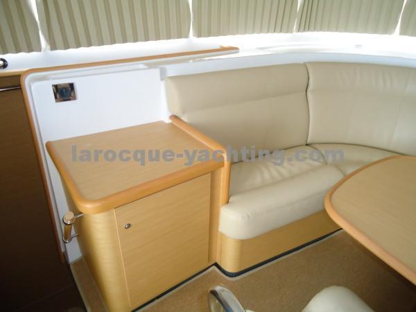 LAGOON 440 50