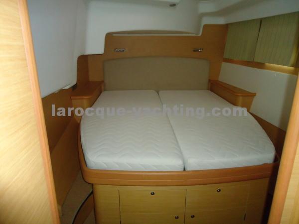 LAGOON 440 56