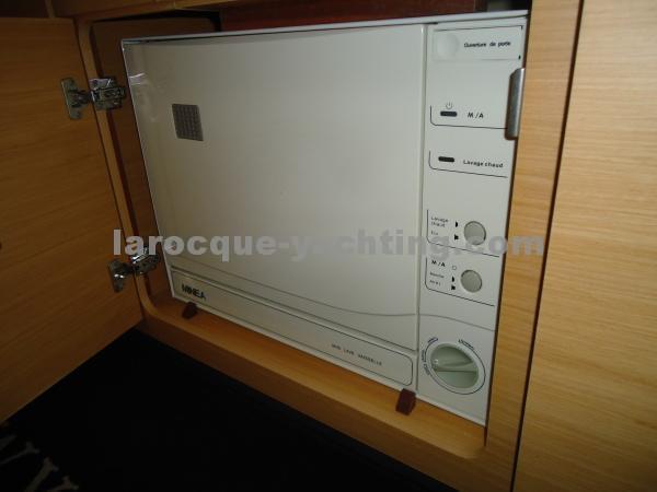 LAGOON 440 65
