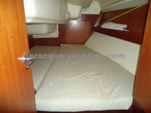 DUFOUR 325 Grand Large 28
