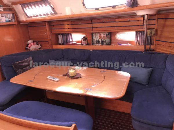 BAVARIA 50 Cruiser 32
