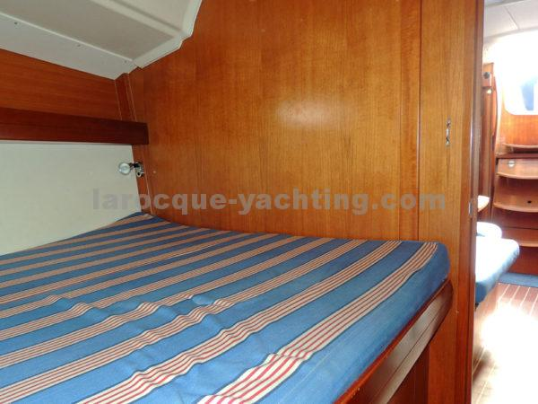 DUFOUR 365 Grand Large 64