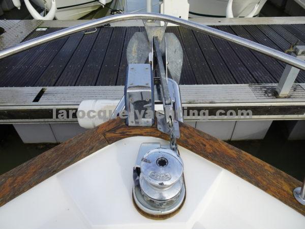 RHEA 750 TIMONIER 5