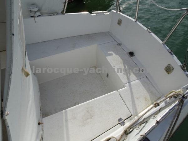 GIB SEA MS 85 39