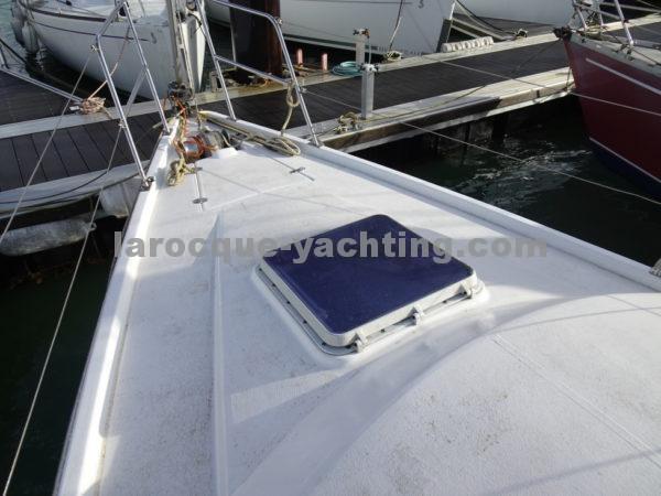 GIB SEA MS 85 34